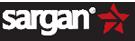 снаряжение Sargan