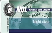 Nightdiver